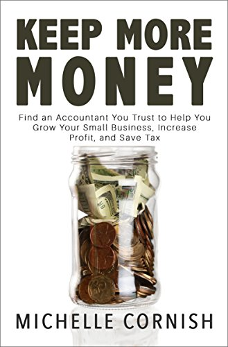 Amazon keep more money find an accountant you trust to help keep more money find an accountant you trust to help you grow your small business fandeluxe Images