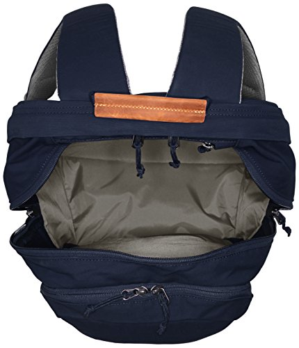Hiking Navy Raven Outdoor Unisex Backpack Fjllrven ZtawqFvA