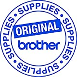 Brother DK-22212 Label Roll, Continuous Length