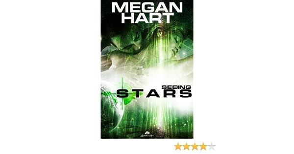 Amazon seeing stars ebook megan hart kindle store fandeluxe Ebook collections