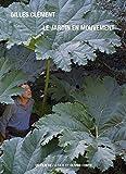 Le jardin en mouvement (DVD)