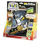 Activision Plug and Play Retro Joystick Game by Clearance