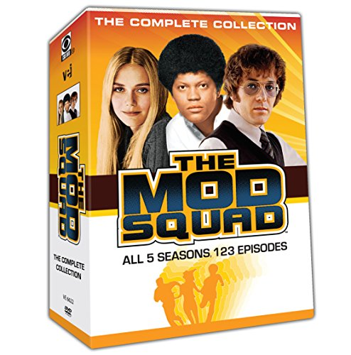 the-mod-squad-dvd-audio