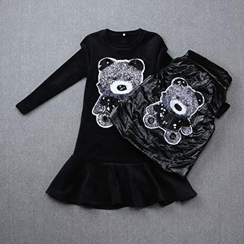 Best Quality - Women's Sets - Bear Fashion Suit Female for sale  Delivered anywhere in USA