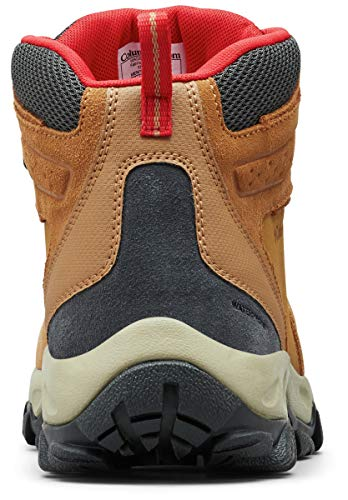 thumbnail 19 - Columbia-Men-039-s-Newton-Ridge-Plus-Ii-Suede-Waterpro-Choose-SZ-color