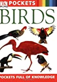 Birds, Barbara Taylor and Dorling Kindersley Publishing Staff, 0756602033