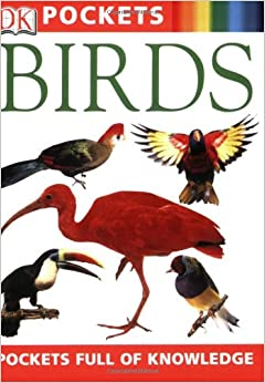 Descargar Utorrent Para Ipad Pocket Guides: Birds Archivo PDF A PDF