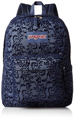 jansport-high-stakes-1550-cuin-classic-backpack-0j1navyvineflock