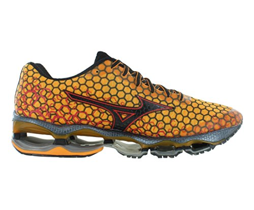Running Size Mizuno Men's 3 Shoes 8 Prophecy SwqBxT