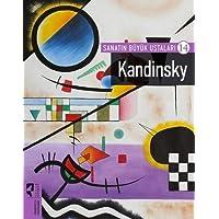 Sanatın Büyük Ustaları 14 - Kandinsky