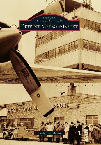 Alaska Air National Guard (Detroit Metro Airport (Images of Aviation))