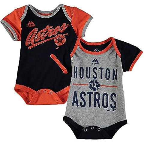 Houston Astros Baby / Infant