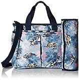 LeSportsac Women's X Disney Ryan Baby Diaper Bag