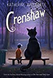 Image of Crenshaw
