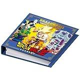[カードダス]ドラゴンボールコンプリートボックス Vol.2 Premium set