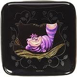 Alice in Wonderland the Official Unbirthday Tea Disney Parks Exclusive Topsy Turvy Tea Blend Loose Leaf Tea