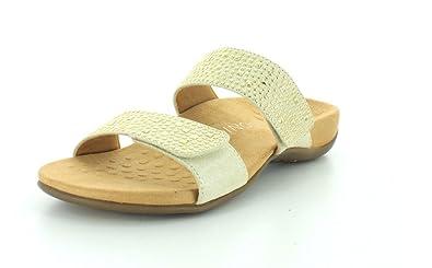 les or autres vionic samoa or les sandale sandales 09d723