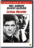 Lethal Weapon (Keepcase) (Bilingual) [Import]