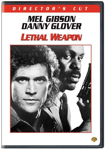 Lethal Weapon (Keep Case Packaging) (Best Adult Couples Movies)