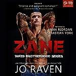 Zane | Jo Raven
