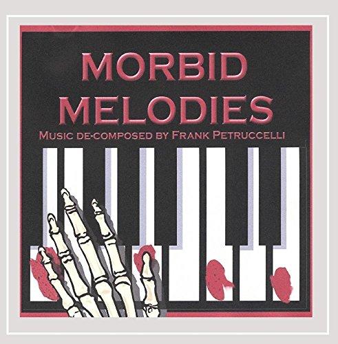 (Morbid Melodies)