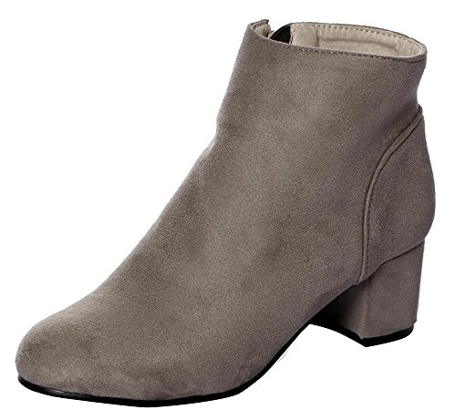 Serene Womens Comfortable Classic Heeled product image