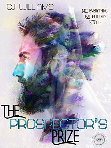 The Prospectors Prize