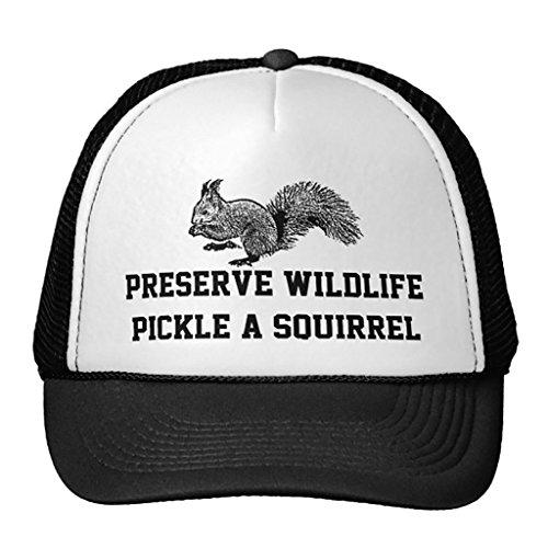 Redneck Unique Snapback Hats Hillbilly Best Snapback Hats Wildlife (Snapback Besten)