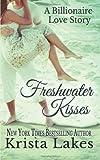 Freshwater Kisses, Krista Lakes, 1493583085