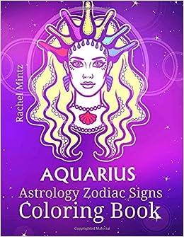 astrology march 18 aquarius or aquarius