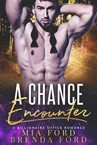 99¢ – A Chance Encounter