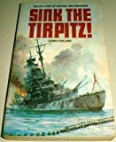 Sink the Tirpitz!