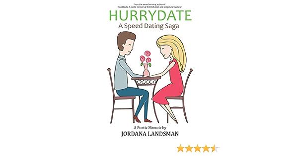 speed dating i sandarne lenhovda dating sites