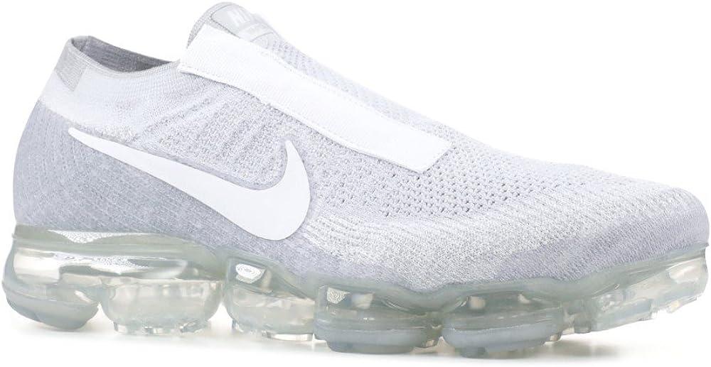 Nike AIR Vapormax Flyknit SE 'Laceless