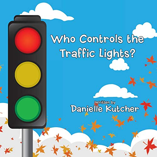 Who Controls the Traffic Lights?