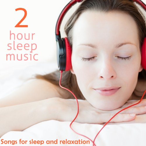 5 hour energy sleep - 7