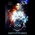 The Incubus Job (Mission: Magic Book 1)