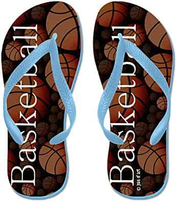 9ff3d6acd Shopping CafePress - Sandals - Shoes - Men - Clothing
