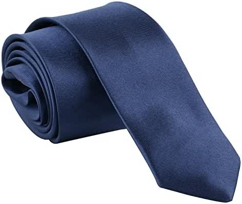 Gentleme's Tie