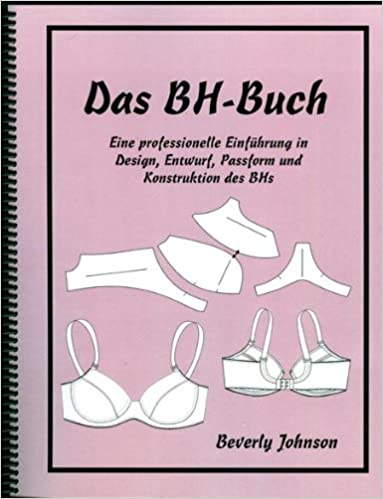959ad40def6c6 The Bra-makers Manual  Amazon.co.uk  9780968010211  Books