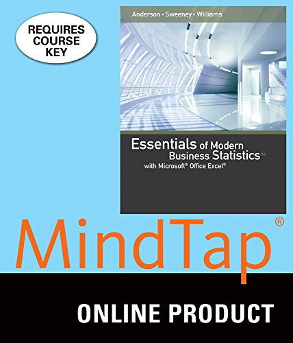 mindtap-business-statistics-for-anderson-sweeney-williams-essentials-of-modern-business-statistics-w