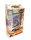 YuGiOh 5D's 2009 Starter Deck ENGLISH 1st Edition Deck (Theme Deck)