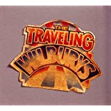 Traveling Wilburys Collection [2 CD/DVD Combo]