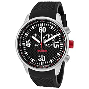 red line RL-10104 Watch