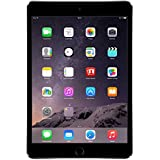 Apple MGNR2/MGNR2LL/A/MGNR2LL/A iPad mini 3 16GB - Space Gray