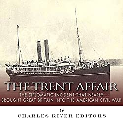 The Trent Affair