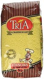Tria Moroccan Couscous Medium 2lb