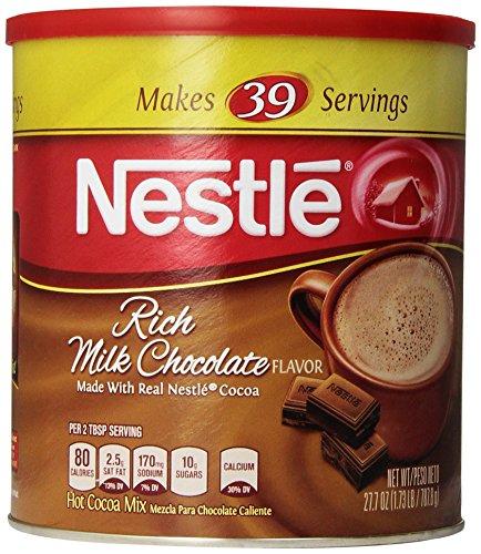 nestle-hot-cocoa-mix-rich-chocolate-277-oz