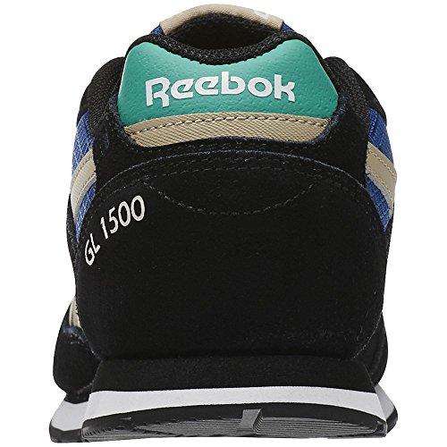 Reebok GL 1500 V63319