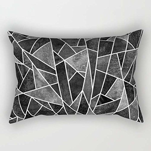 Pillow Cases 16 X 24 Inches / 40 By 60 Cm Nice Choice For So
